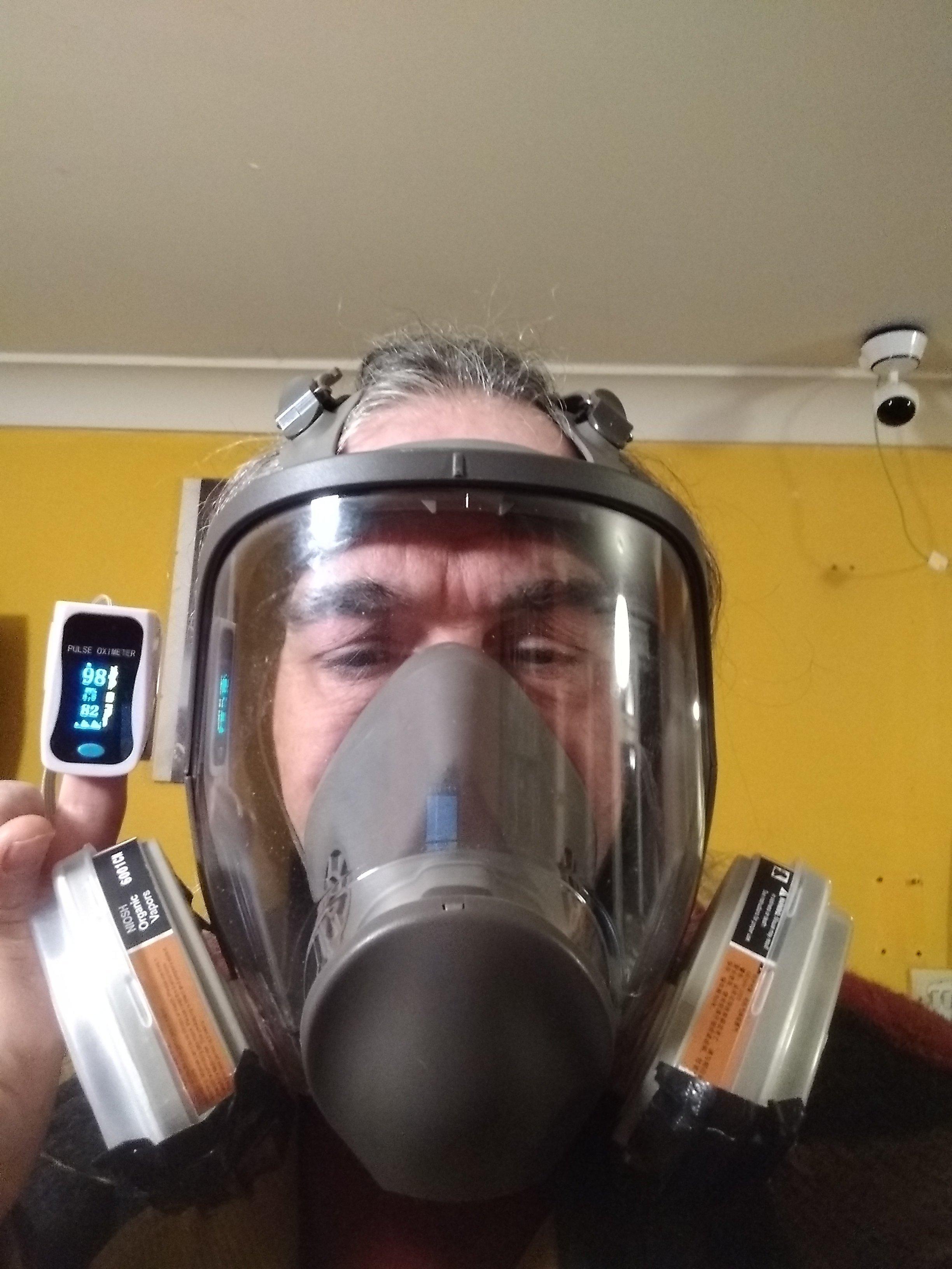 Mask-Oxy-03.jpg